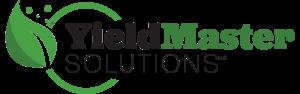 YieldMaster Solutions Logo